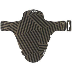 XLC MG-C34 Skærm Forhjul, camo